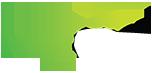 nextchar_footer_logo