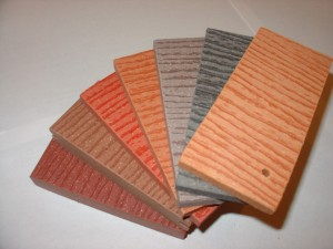 Wood_plastic_composite_2