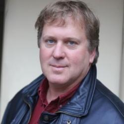 Bob Klinger